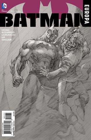 File:Batman Europa Vol 1-1 Cover-3.jpg