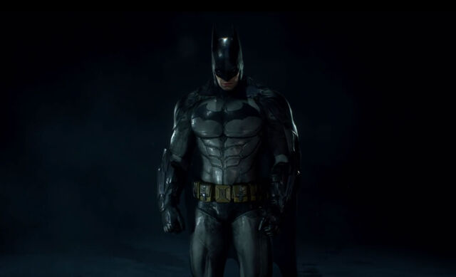 File:Batman batsuit v7.43-Arkham City.jpg