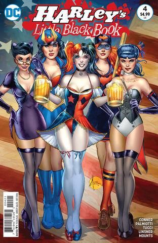 File:Harley's Little Black Book Vol 1-4 Cover-2.jpg