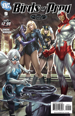 File:The Birds of Prey-9 Cover-1.jpg