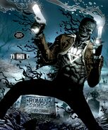 1113813-black mask 7