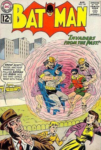 File:Batman149.jpg