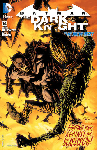 File:Batman The Dark Knight Vol 2-14 Cover-1.jpg