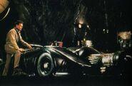 BruceBatmobile