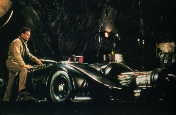 File:BruceBatmobile.jpg