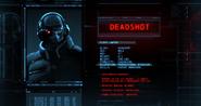 DeadshotAO