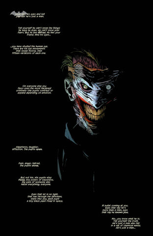 File:Joker-But Here's the Kicker.jpg