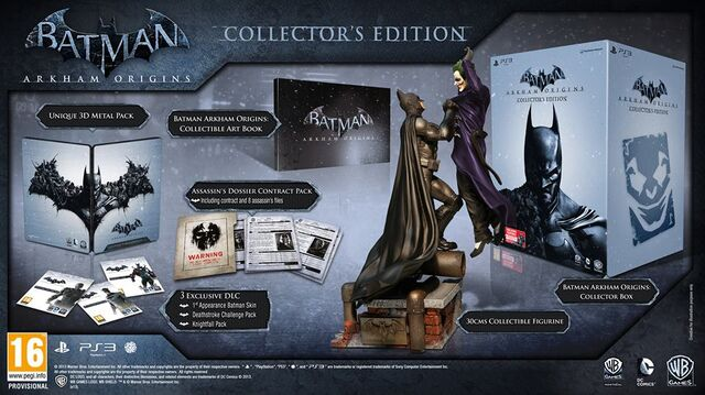 File:ArkhamOrigins CollectorseditionUK.jpg