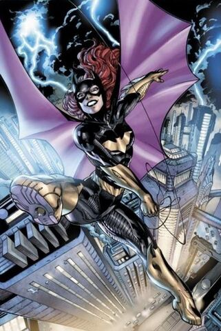 File:Batgirl Barbara Gordon 0028.jpg
