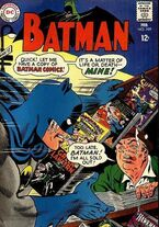 Batman199