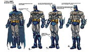 BatmanConcepts3