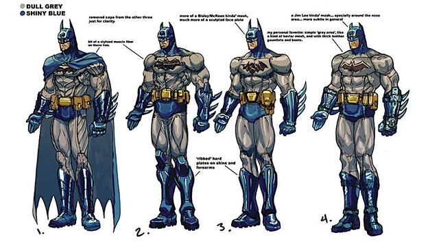 File:BatmanConcepts3.jpg