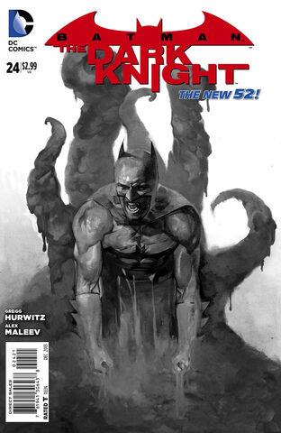File:Batman The Dark Knight Vol 2-24 Cover-2.jpg