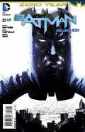 Batman Vol 2-21 Cover-2
