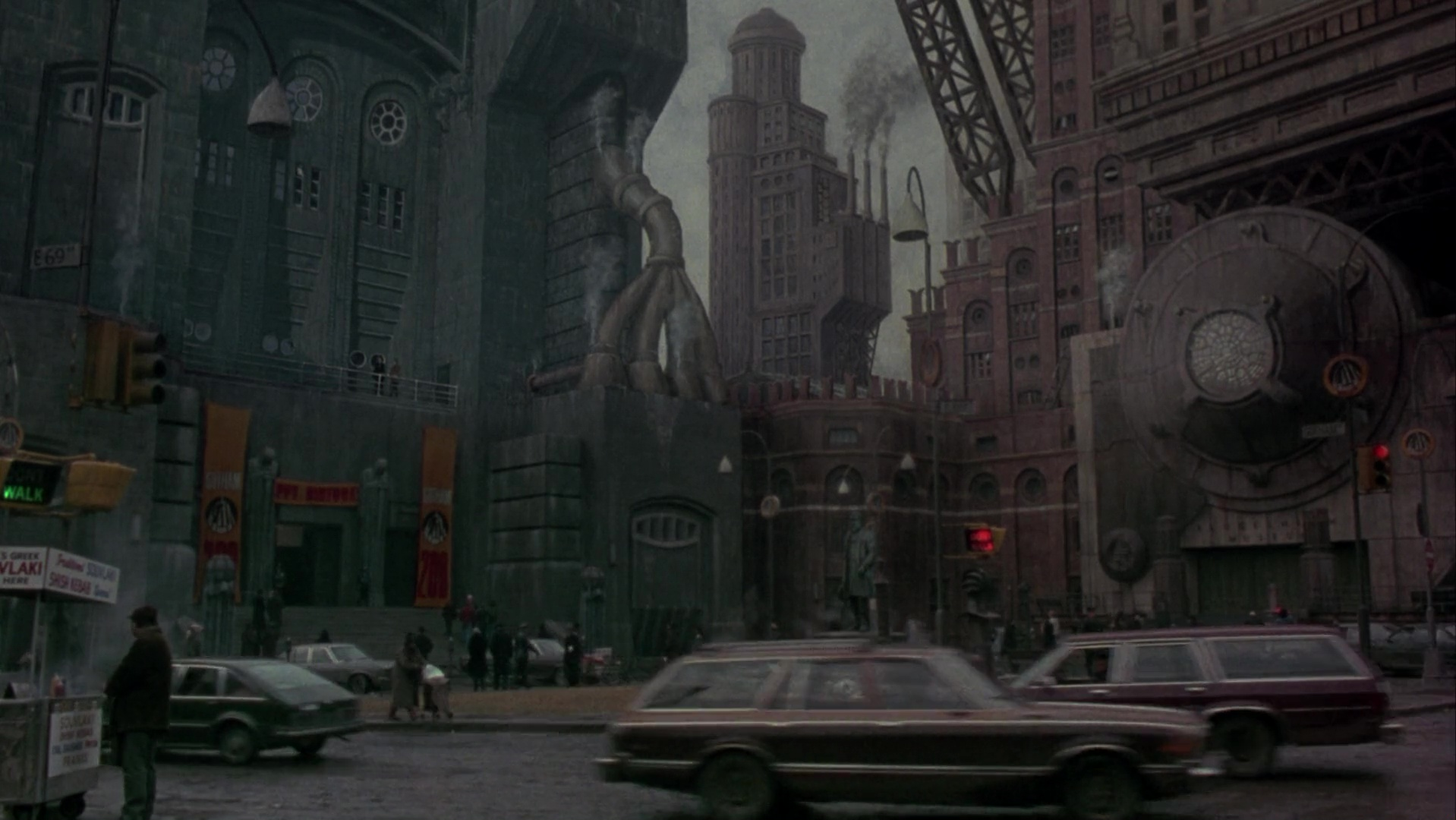 File:Screen1989Gotham2.jpg