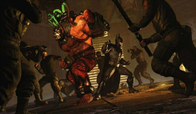 File:Arkham city-5.jpg
