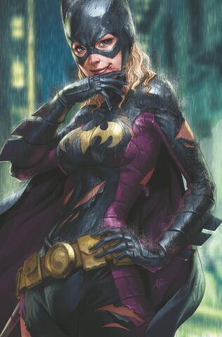 File:Batgirl Stephanie Brown-12.jpg