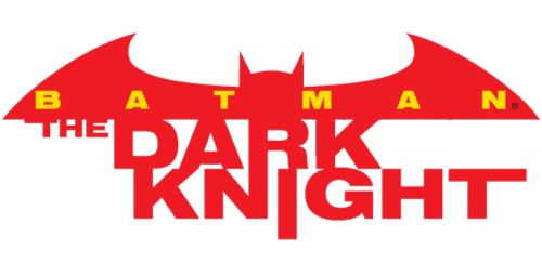 Image - Batman The Dark Knight vol2 Logo.png | Batman Wiki ...
