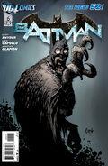 Batman Vol 2-6 Cover-1