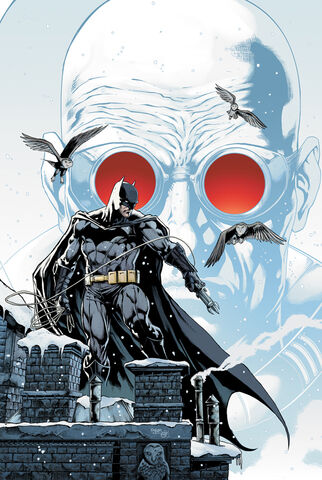 File:Batman Vol 2 Annual 1 Cover-1 Teaser.jpg
