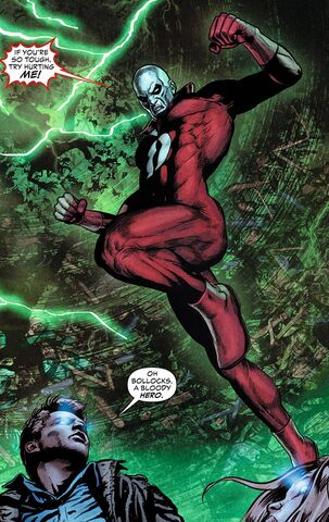 File:Deadman - New 52.jpg