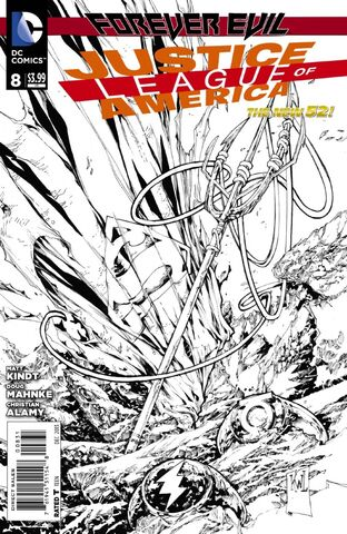 File:Justice League of America Vol 3-8 Cover-3.jpg