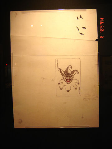 File:The Joker Original.jpg