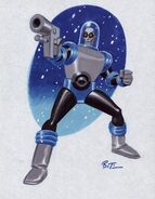 159209-66200-mr-freeze