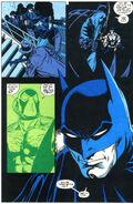 Batman-VengeanceOfBanepg52