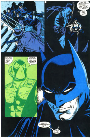 File:Batman-VengeanceOfBanepg52.jpg