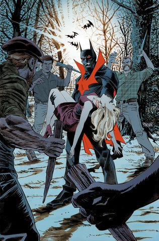 File:Batman Beyond Vol 6-5 Cover-2 Teaser.jpg