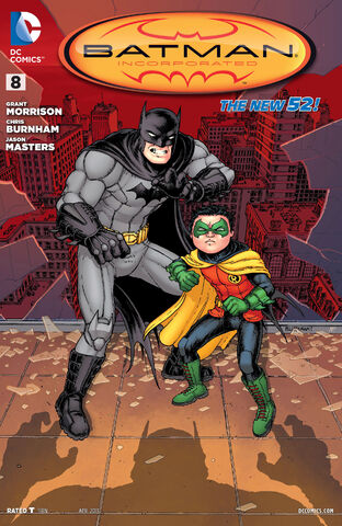 File:Batman Incorporated Vol 2-8 Cover-2.jpg