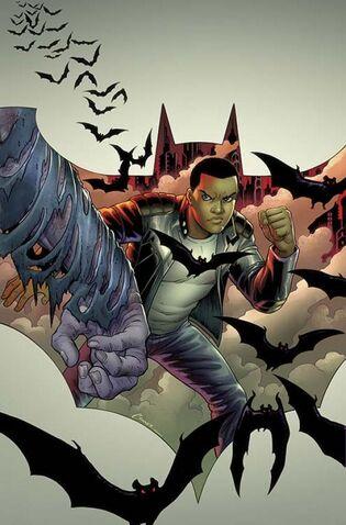 File:Batwing Vol 1-25 Cover-1 Teaser.jpg