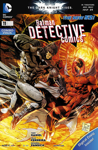 File:Detective Comics Vol 2-11 Cover-3.jpg