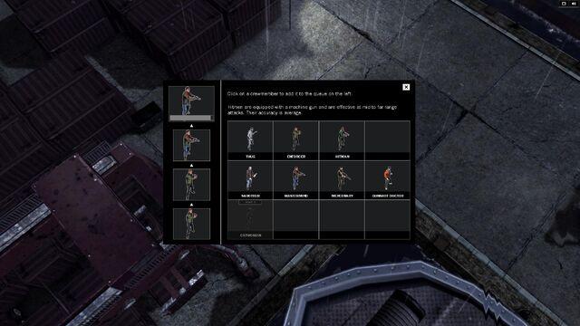 File:Fire Rises-Screen 3.jpg