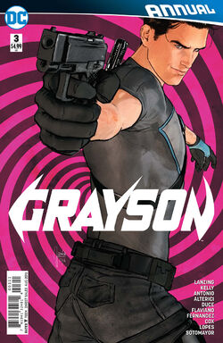 Grayson Vol 1 Annual 3 Cover-1