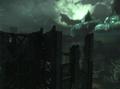 Thumbnail for version as of 01:16, September 10, 2014
