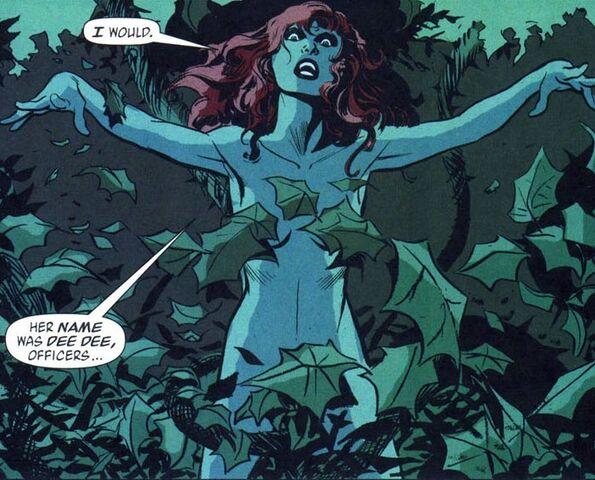 File:Gotham Central poison.jpg