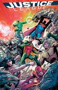 Justice League Vol 2-52 Cover-3 Teaser