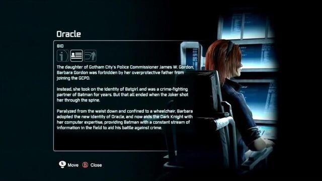 File:Oraclebio Arkham City.jpg