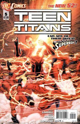 File:Teen Titans Vol 4-5 Cover-1.jpg