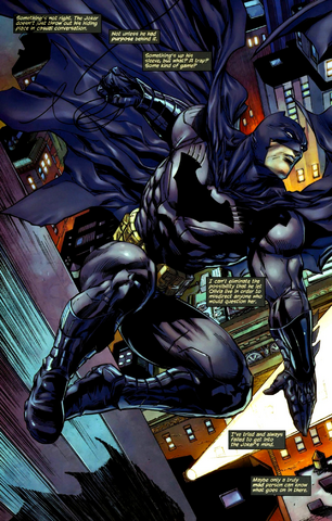 File:Batman-Detective Comics.png