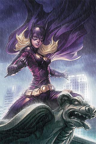 File:Batgirl Stephanie Brown.jpg