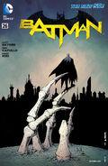 Batman Vol 2-26 Cover-4