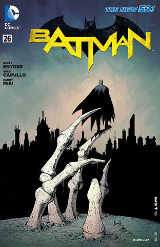 File:Batman Vol 2-26 Cover-4.jpg