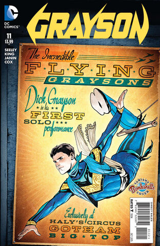 File:Grayson Vol 1-11 Cover-2.jpg
