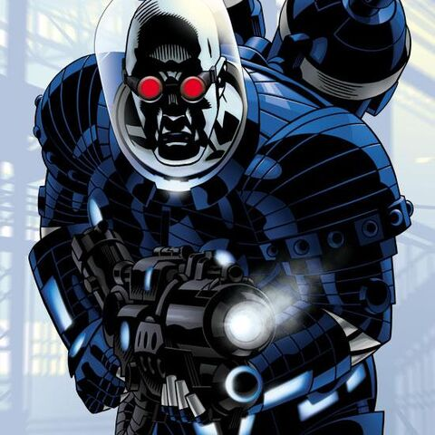 File:Mr. Freeze 02.jpg