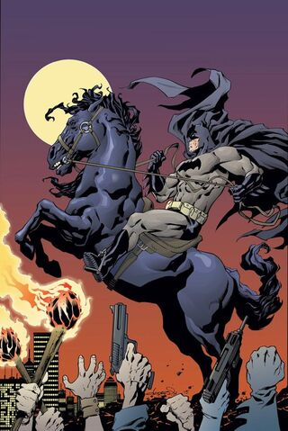 File:The Dark Knight III The Master Race Vol 1-1 Cover-43 Teaser.jpg