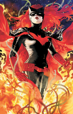 File:Batwoman Vol 1-17 Cover-1 Teaser.jpg