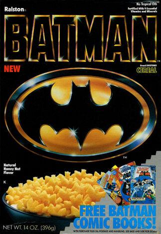 File:Cereal.jpg